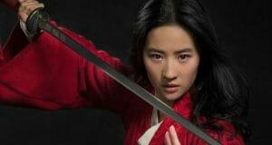 """Mulan: El remake será """"superior"""" a la famosa película de animación"""