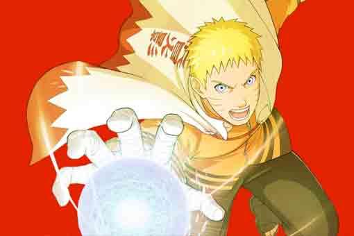 Naruto sufre un destino peor que la muerte en Boruto (SPOILERS)