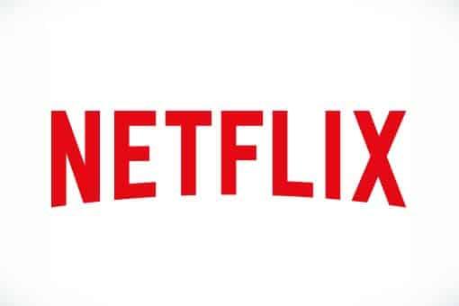 Netflix estrenará en cines de España algunas de sus nuevas películas