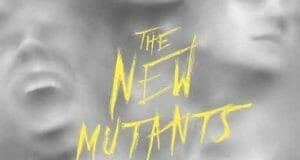 El montaje final de Los nuevos mutantes elimina totalmente a los X-Men