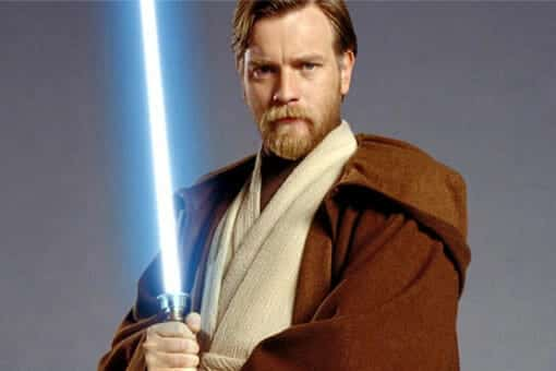 La serie de Obi-Wan podría unir las tres trilogías de Star Wars