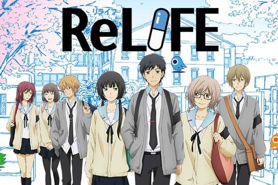 RE-Life: Análisis del Blu-Ray Edición Coleccionista