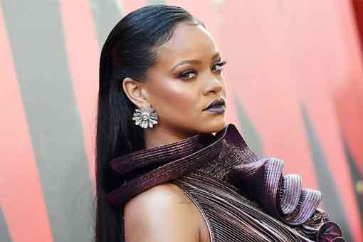 Rihanna habla de los rumores que la sitúan como una villana en The Batman