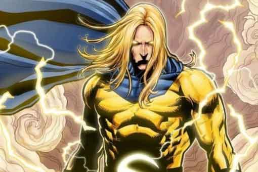 El villano y Vengador más poderoso de Marvel ha regresado