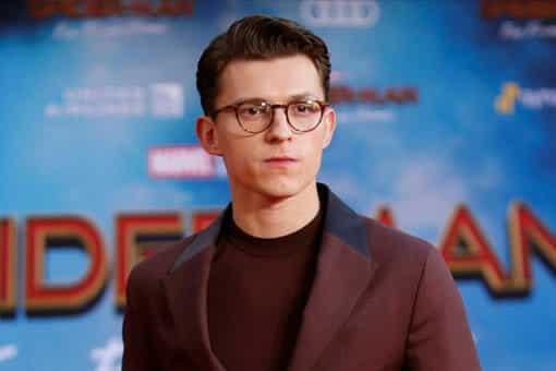 Spider-Man: Lejos de casa. Tom Holland explica por qué le entusiasma la versión extendida