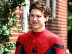 Spider-Man: Tom Holland reveló que el personaje podría tener una serie