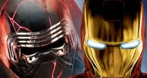 Star Wars 9 aprende la lección de Vengadores: Endgame