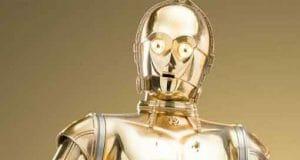 C-3PO será mucho más importante en Star Wars 9