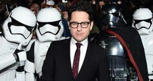 Star Wars: J.J. Abrams habló sobre Los Últimos Jedi y reveló si arruinó la trilogía
