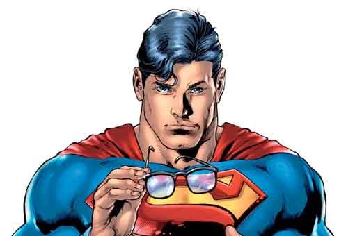DC Comics: Superman revelará su mayor secreto a todo el mundo