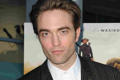The Batman: Robert Pattinson insinuó un posible crossover con el Joker de Joaquin Phoenix