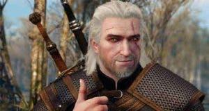 Netflix podría estar preparando una serie de animación de The Witcher