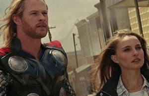 Thor: Love and Thunder. ¿Quién es el verdadero protagonista de la película?