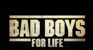 Divertido tráiler de Bad Boys 3. Regresan Will Smith y Martin Lawrence