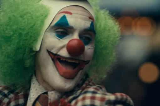 Joker se convierte en una de las 10 películas mejor valoradas en IMDb