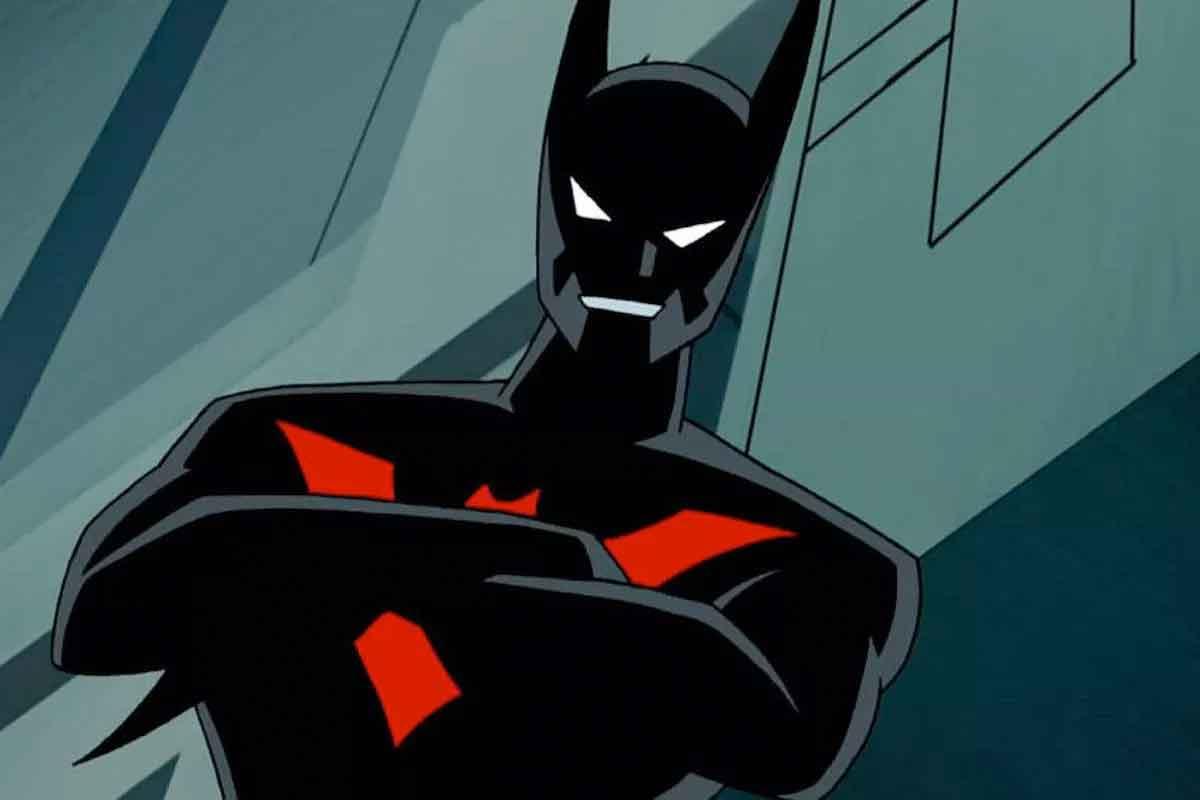 Clint Eastwood casi se convierte en Batman
