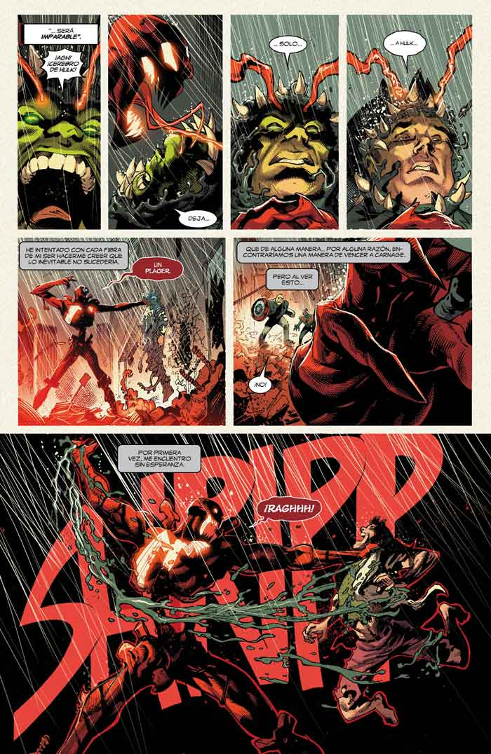 absolute carnage 4