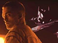 """Robert Pattinson explica por qué Batman """"no es un héroe"""""""