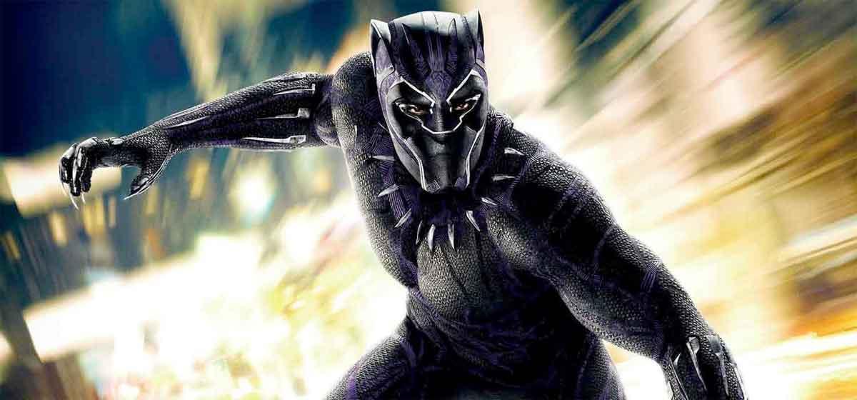 Black Panther 2 todavía sigue siendo un misterio dentro de Marvel