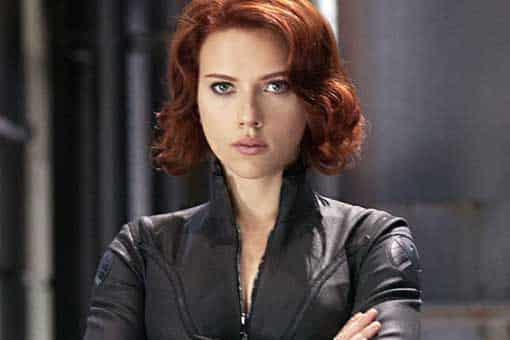 Black Widow podría tener secuela y contar con un importante personaje