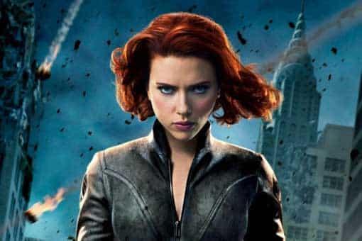 Black Widow: El filme le dio a Scarlett Johansson el cierre que necesitaba