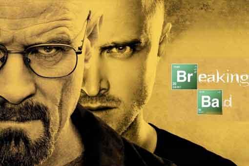 El momento más angustioso de Breaking Bad pudo ser incluso más fuerte
