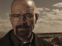 Revelan qué sucedió con Walter White tras el final de Breaking Bad