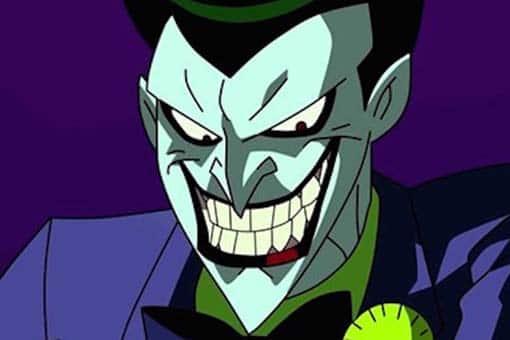 The Batman: Proponen que el Joker sea interpretado por una famosa actriz