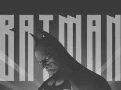 The Batman ficha a un compositor espectacular para su banda sonora
