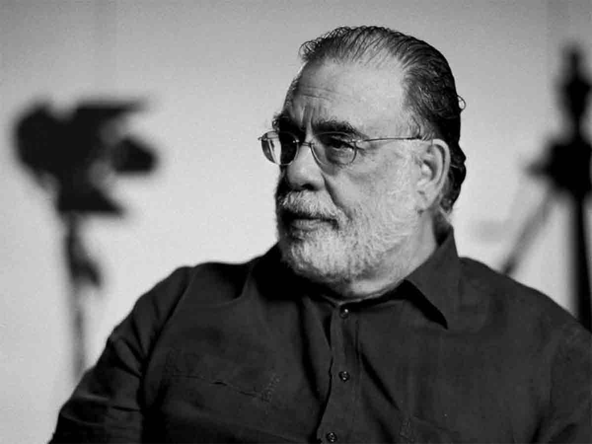 Martin Scorsese: Otro reconocido director calificó de 'despreciables' las películas de Marvel