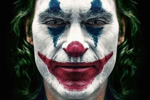 Crítica de Joker: La película que nos merecíamos y que necesitábamos