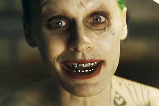 David Ayer aclara los rumores sobre Jared Leto y el Joker
