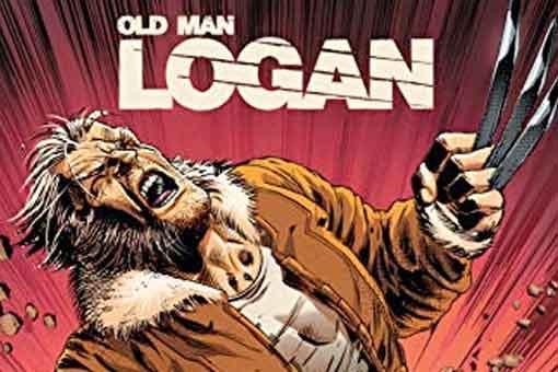 Así es la muerte de Wolverine en Old Man Logan (SPOILERS)