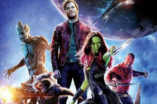 James Gunn revela qué Guardián de la Galaxia debería tener su propia película