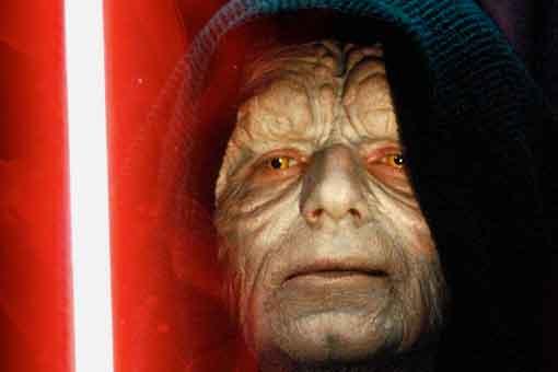 Star Wars 9: Así justifica J.J. Abrams que regrese El Emperador