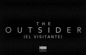 Basado en la exitosa novela del mismo nombre escrita por Stephen King, EL VISITANTE es una nueva serie que narra la investigación sobre el horrible asesinato de un niño y una misteriosa fuerza que rodea el caso