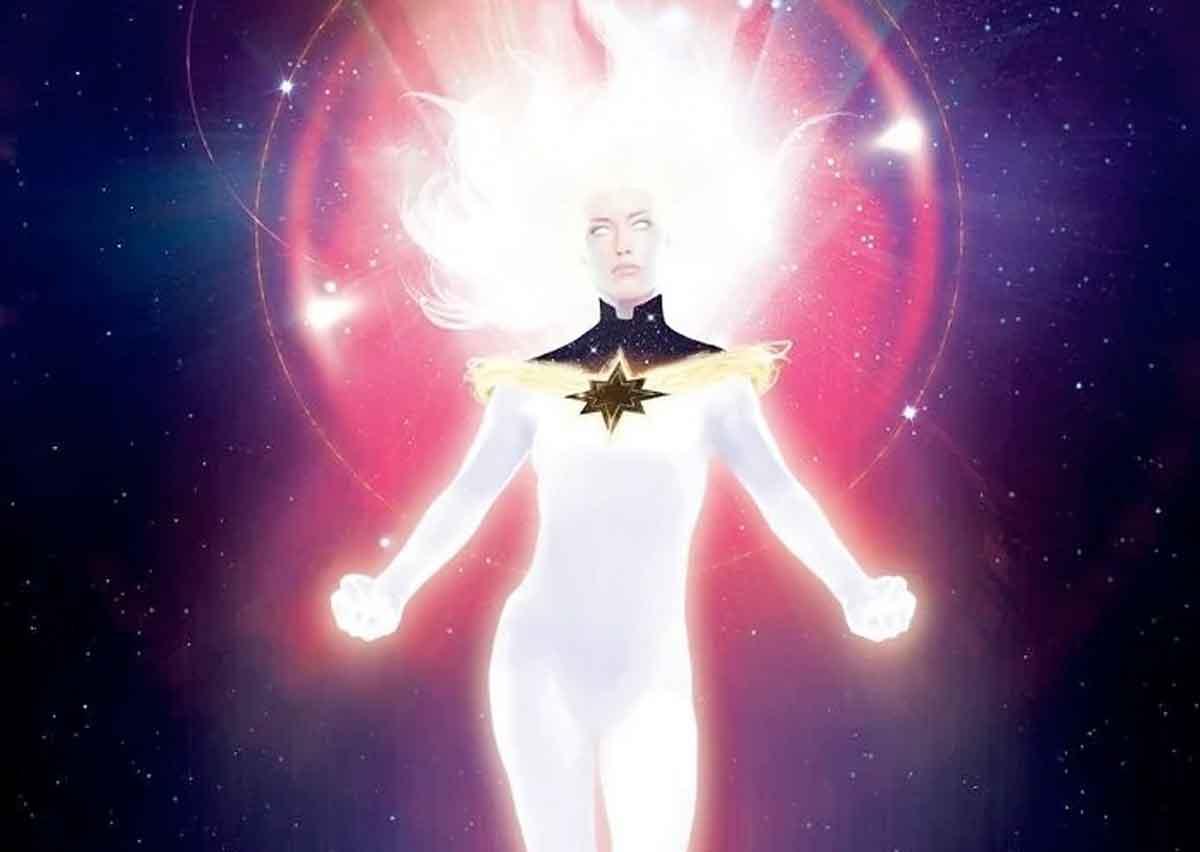 Marvel mostrará el final de la historia de un montón de personajes