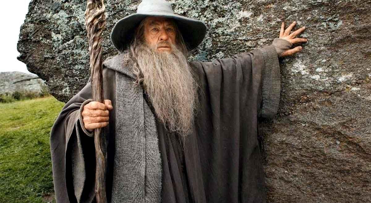 ¿Gandalf debería ser una mujer en El Señor de los Anillos de Amazon?