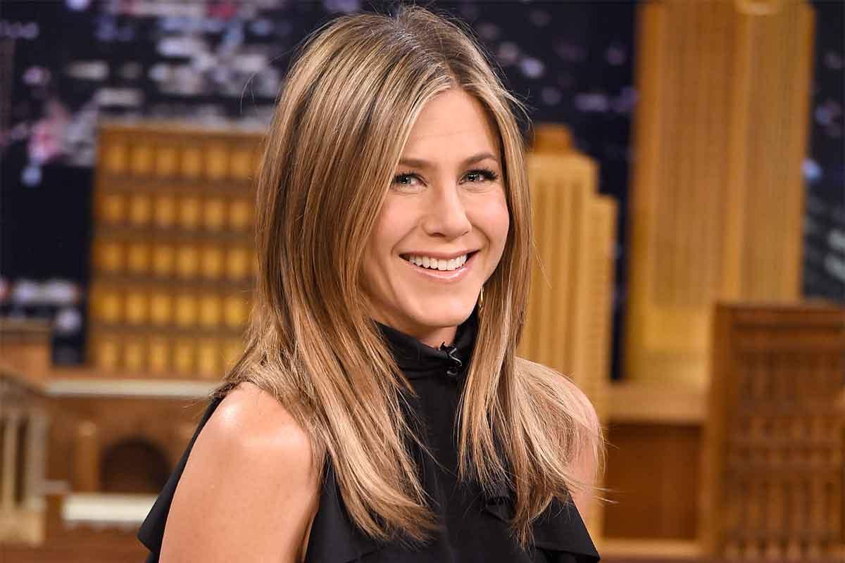 Jennifer Aniston ataca a las películas de Marvel