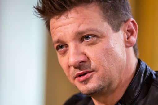 Rumor: Jeremy Renner podría continuar como Hawkeye en Marvel