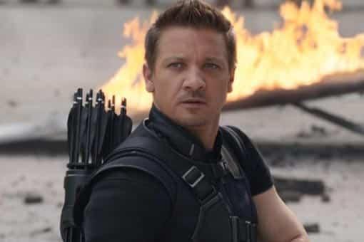 ¿Adiós Hawkeye?: Jeremy Renner recibe grandes acusaciones