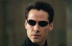 Matrix 4: La estrella de Iron Fist podría unirse al reparto