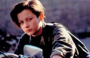 Terminator: Destino Oculto SPOILER: Así vemos a John Connor (Edward Furlong)