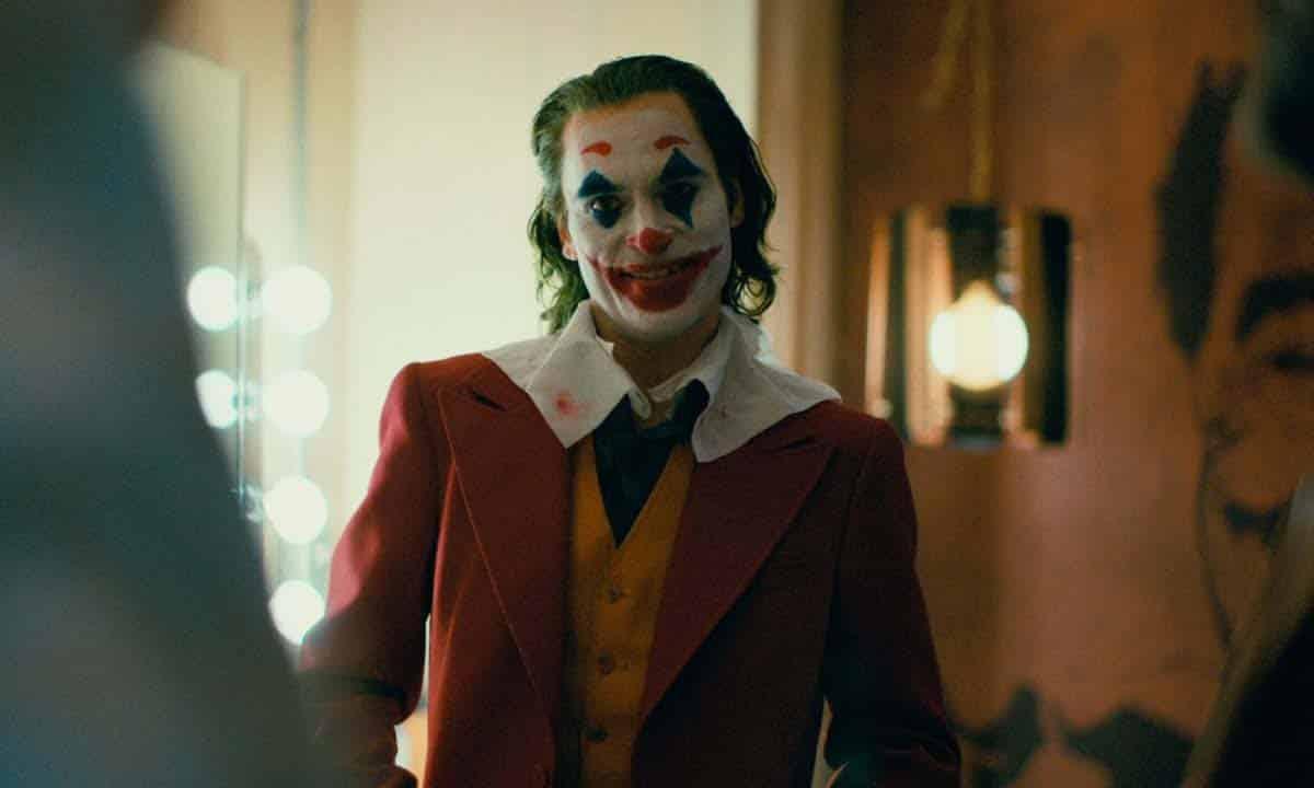 Joker: 5 historias que podría contar la secuela