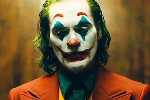 Joker: Los cines alertan a los padres que la película no es para niños