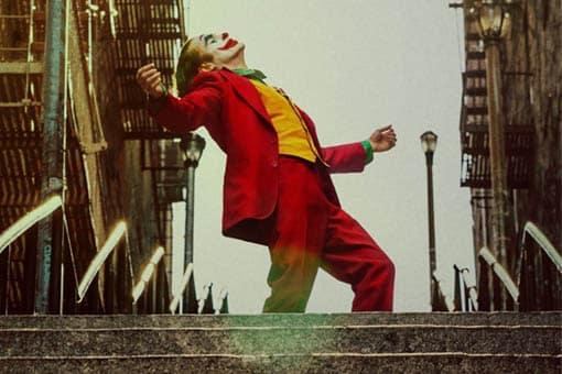 Las famosas escaleras del Joker hartaron a los vecinos del Bronx