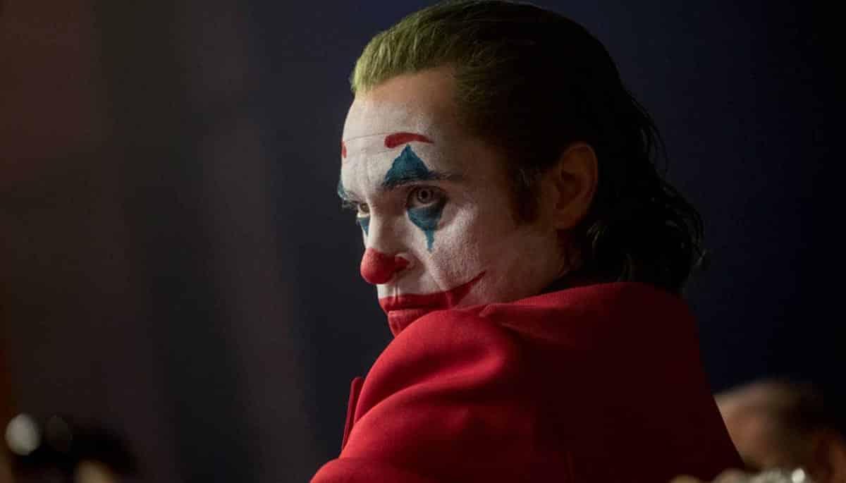 Joker inicia su campaña para los Oscars ¿Ganará Joaquin Phoenix?