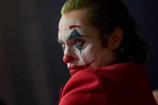 Joker: Joaquin Phoenix sorprendió al equipo al improvisar muchas escenas