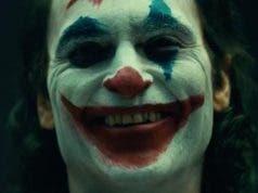 Joker: Joaquin Phoenix y Todd Phillips se ríen de la teoría de los relojes