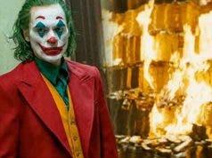 Warner Bros pierde mucho dinero por no creer en el Joker